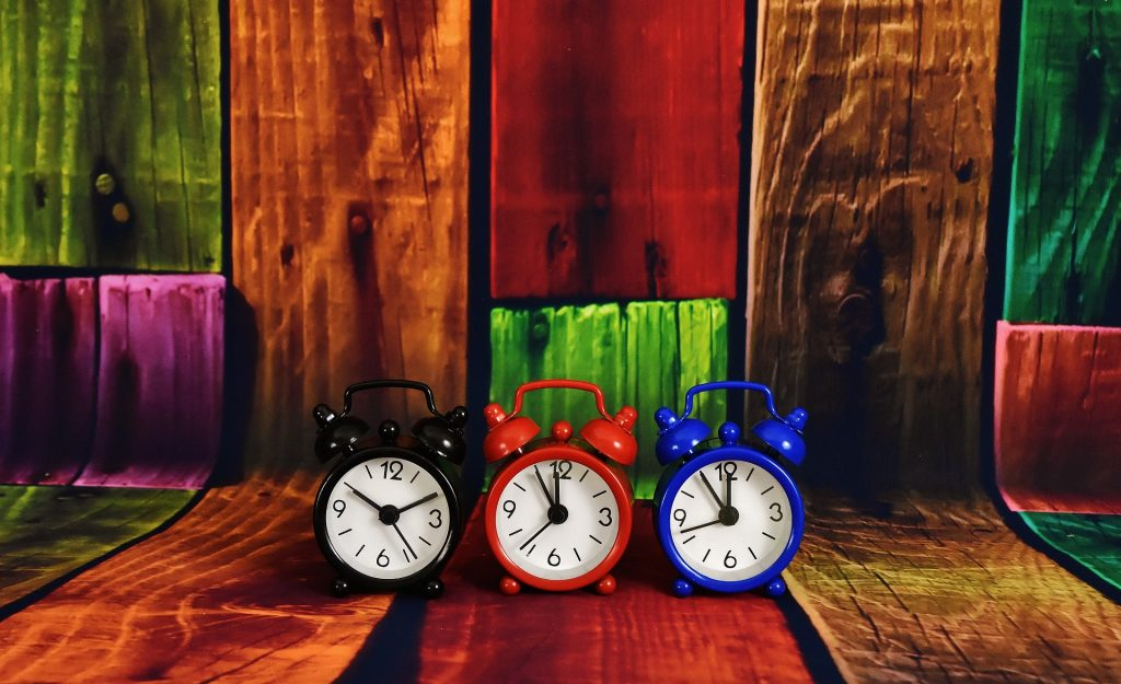 Best Twitter hours for business
